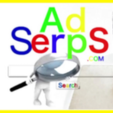 www.AdSerps.co Best SEO Affiliate Advertising Best Online Marketing www.MediaVizual.com. http://www.adserps.info Keywords are the words that you type into a Search Engine bar, to connect you thoughts to the internet. http://www.adserps.us I put it that way, because it is VERY important that business owner's Visualize what their potential customers and consumers will type into a search engine bar to find them.